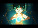 『Wakfu AMV』 Infinite Gate