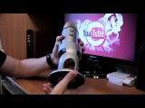 Blue Microphones Yeti Silver  Обзор на конденсаторный микрофон №1