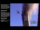 9 02 27am 9 11 17am South Raw Video by Pavel Hlava