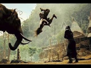 приключенческие фильмы кино приключения голливуд ★ новый 2016 года