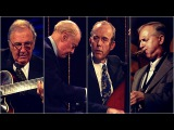 Bucky Pizzarelli Trio &amp Scott Hamilton - Umbria Jazz 1999