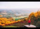 Beautiful Destinations: Catskills, New York