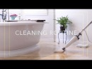 My Weekly Cleaning Routine Cleaning Products I Love