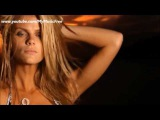 FKN - Unreal To Me (Activa Club Mix) free load