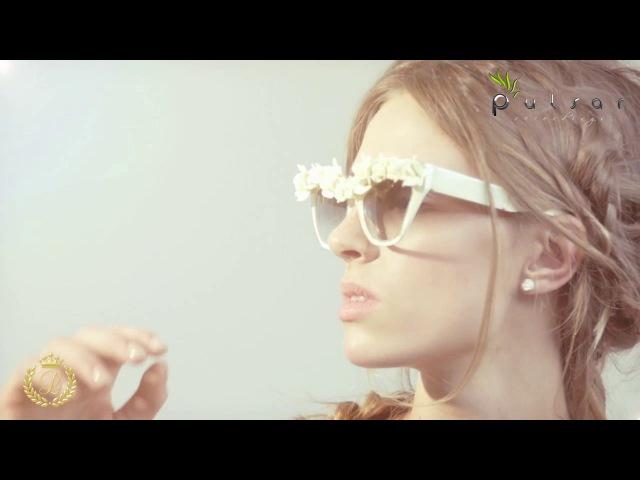 Pavel Tkachev D Edge Heartsore DreamLife Remix Pulsar Promo Video Edit