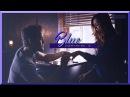 ► Stefan Elena | Everything is Blue