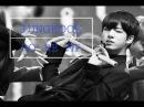 Jungkook || do re mi ; 18