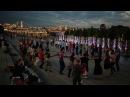 Булгар @ Tanz, Tanz, Tanz || Ашкеназские танцы в Москве