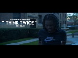 PBG Kemo- Think Twice Shot By @SavageFilms91 @THEREALGRIIMZ @KemoPbgTfg