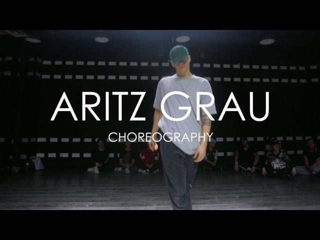 Karreuche - Tory Lanez | Aritz Grau Choreography | GH5 Dance Studio
