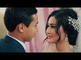 Айбек и Айша. Wedding Day (by studio BEST)