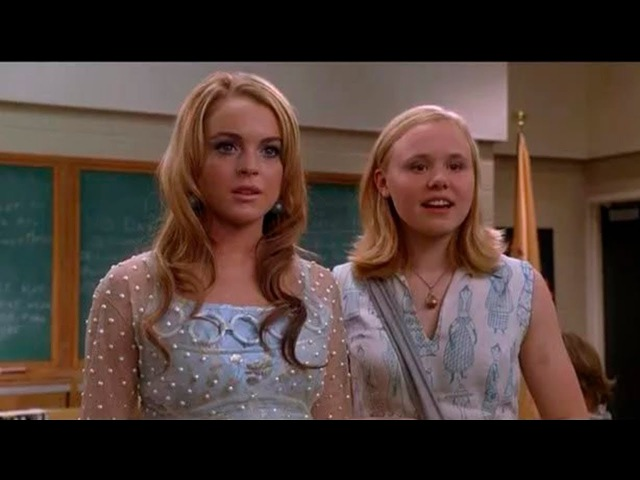 ТОП 13 фильмов похожих на Звезда сцены (2004). Молодежные фильмы про подростков и ...