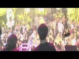 Ziggy X - Thiz rox (Live at PaniC)