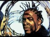 Топ 100 Лучшие Хип-Хоп-Рэп Хиты-90-х-2000-х (Сборник Клипов)