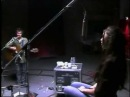 Lisa Hannigan singing like an angel