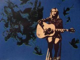 Sandy Denny - 3.10 to Yuma