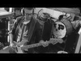 Junkyard Drive - Pauline(Official Video)