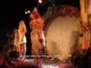 Emilie Autumn - Bohemian Rhapsody (live)