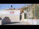 Dennis Enarson: Demolition BMX Last Chance