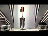 Kasia Kowalska - To co dobre (
