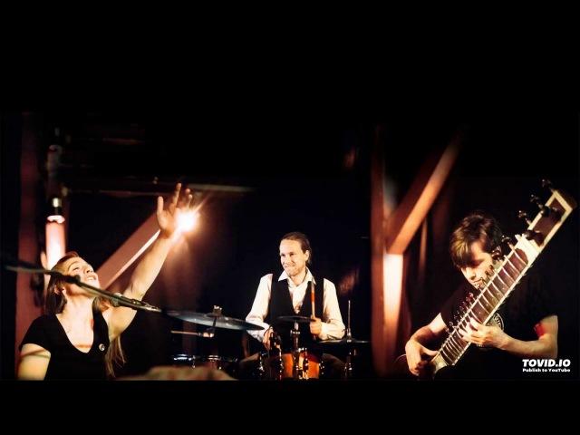 Pulsar Trio Le Boem
