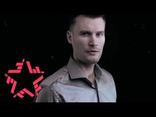 Песни о Великой Отечественной войне - Влада Вишневская и Николай Демидов