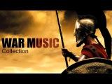 Поистине Мощная и Очень Красивая Музыка. Один из Самых Лучших Треков Канала Слушать
