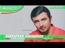 Шерафкан Чурабеков - Падарчон 2016 | Sherafkan Jurabekov - Padarjon 2016