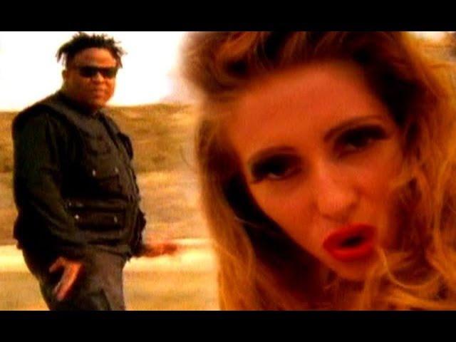 Fun Factory - Close To You (Ragga Remix) 1995