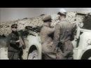 WW2 HD - Erwin Rommel - Afrikakorps vs. Desert Rats