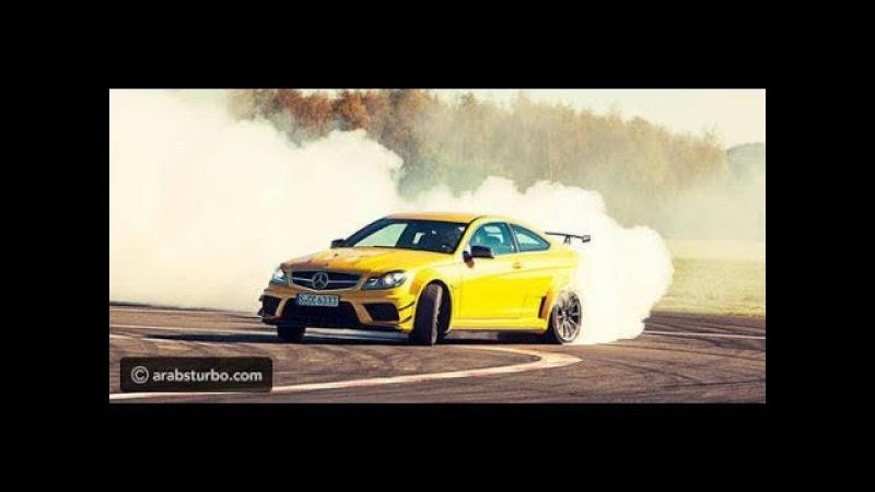 سيارة استثنائية ستدهشك من شدة سرعتها عندم15