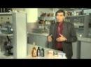Льняное масло в программе Контрольная закупка