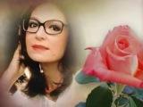 Nana Mouskouri = Roses Blanches De Corfou