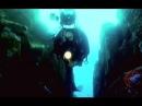 Антропоморфная цивилизация Встреча с подводной цивилизацией