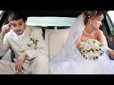 10 Свадебных фото ЗА ГРАНЬЮ НОРМАЛЬНОСТИ