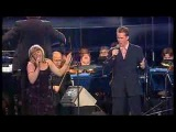 Melanie C feat. Russell Watson - Barcelona
