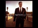 Russell Watson - Love Story