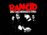 Rancid - La Bamba