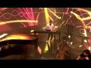 Prayer In C/Robin Schulz - SYMPHONIACS (violin, cello, piano and electronic version/cover)