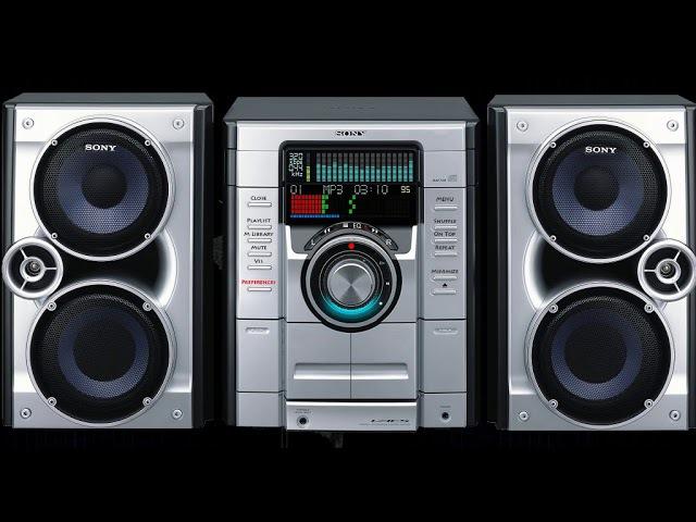 Sash - Equador (Korg Pa 900) Elektro Remix