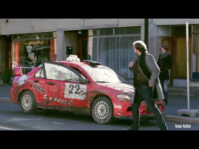 Спортивные такси.Эмоции людейРазвод диспетчеров такси