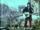 Toto Cutugno - L'italiano (video-lyrics) 1983