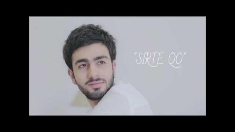 Sargis Yeghiazaryan Sirte qo /PREMIERE/ 2017