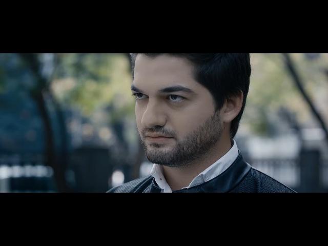 Fariz Fortuna - Hasel em [OFFICIAL MUSIC VIDEO] 2016 4K