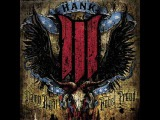 Hank Williams III - 3 Shades of Black