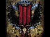 Hank Williams III - 3 Shades of Black