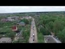 Тучковский Шан-Хай .20.05.2017.