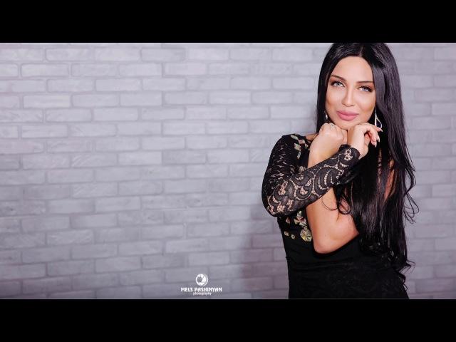 Sone Silver - Ты Ангел 2017 ( Лучшие Армянские Песни ) vk.com/haymusic 2017