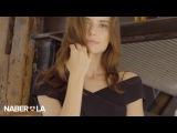 Chelsea Wolfe - The Warden (Maceo Plex Remix)