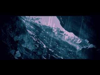 SOUNDBREY - Lofi Winter